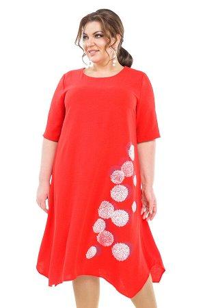 Платье-1657