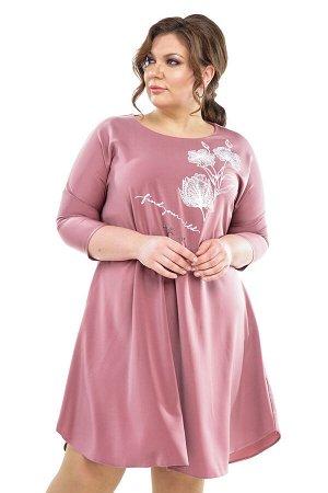 Платье-1610