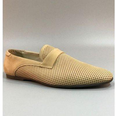 Bas*coni, Sasha Fabiani  со скидками! Наличие.  (09.07.2020) — Bas*coni - мужская обувь. — Туфли