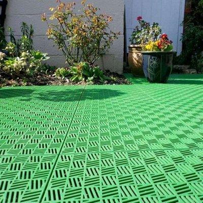 Sweet Garden. Всё для сада и огорода и не только.  — Садовые дорожки и покрытия — Садовый декор