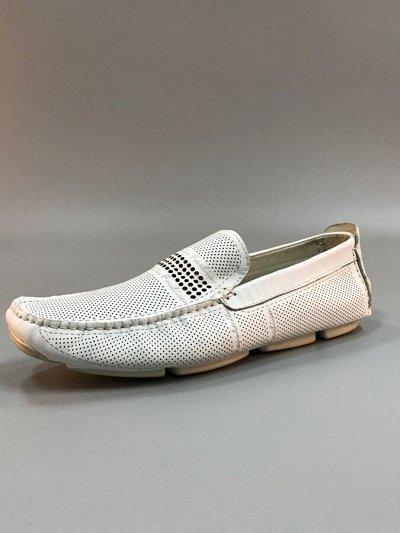 Bas*coni, Sasha Fabiani  со скидками! Наличие.  (09.07.2020) — Мужская обувь последние размеры — Кожаные