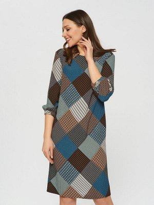 Платье П-2010 ПЧ(В20)