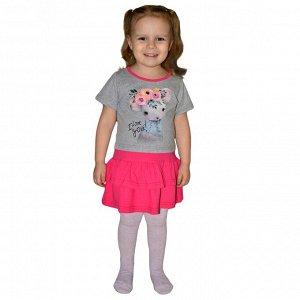 ПЛ-720/Платье детское
