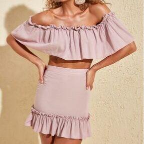 Турецкий MIX Beachwear. Отзывы. Рассрочка есть!     — Пляжные платья — Пляжные платья