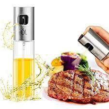✌ ОптоFFкa*Всё для кухни и дома и отдыха*✌  — Ёмкости для жидкостей! Супер цена! — Системы хранения