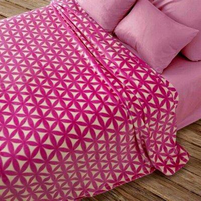 2 - S&J – стильное постельное белье! Текстиль для дома!