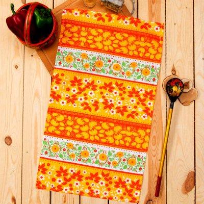 S&J – постельное белье! Текстиль для дома!
