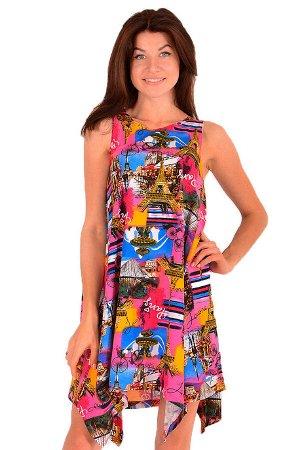 Платье П 592 (париж)