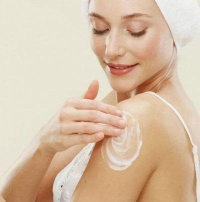 O`Vitaмины- Аптечка! Здоровье и красота! Для иммунитета! — Уход за телом — Уход и увлажнение