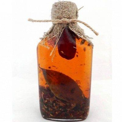 2* Дары Кавказа* Приправы,Чай, Соусы, Орехи, Мёд, Косметика — Кулинария* Масла — Диетические растительные масла
