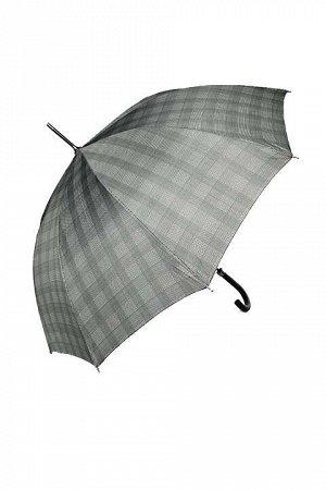 Зонт муж. Amico 819-2 полуавтомат трость