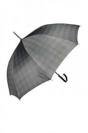 Зонт муж. Amico 819-4 полуавтомат трость