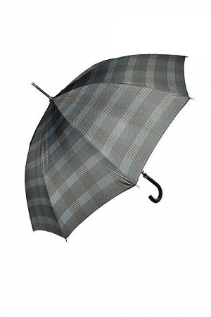 Зонт муж. Amico 819-5 полуавтомат трость