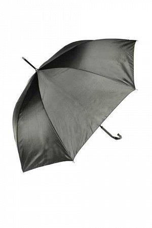 Зонт муж. Style 1575 полуавтомат трость