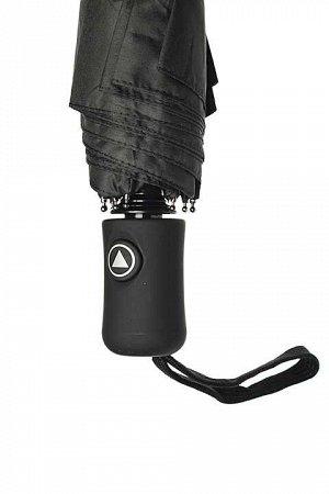 Зонт муж. Style 1531 полуавтомат