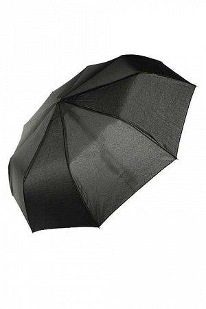 Зонт муж. Style 1532 полуавтомат