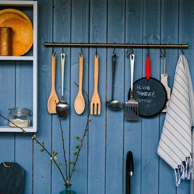 Sweet Garden. Всё для сада и огорода и не только.  — Кухонные принадлежности и прочие хоз.принадлежности — Аксессуары для кухни