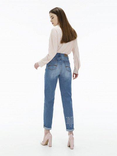 Формула идеальных джинс. Новое: джинсы/юбки/куртки. Акции! 🔥 — Акция на женские джинсы и юбки от 40 до 60 размера