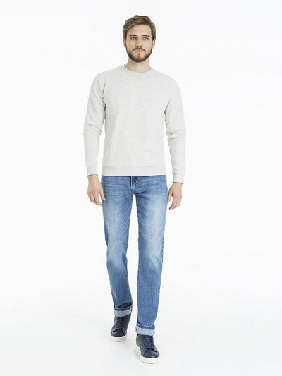 Формула идеальных джинс. Новое: джинсы/юбки/куртки. Акции! 🔥 — Акция на мужские джинсы и шорты