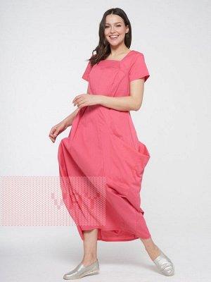 Платье женское 201-3590