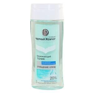 Unilever: Dove, Camay, Rexona и другие любимые бренды -7 — Лосьоны, тоники для лица — Очищение
