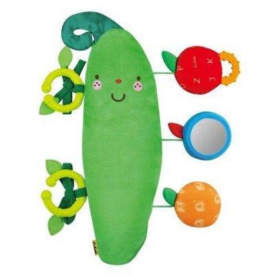 Gulliver - любимые игрушки! Распродажа — K'S Kids - СКИДКИ — Игровые наборы