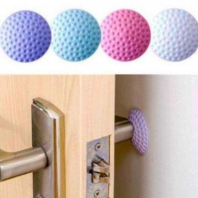Меламиновые губки/ В наличии/Быстро — Инновации для дома, ванны**В наличие — Хозяйственные товары