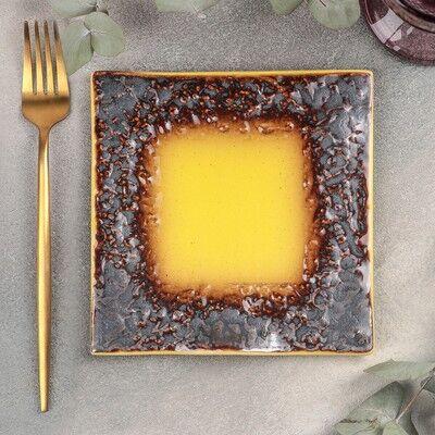 Фарфоровый Хортекс-Изумительной Красоты Посуда! — ПОСУДА ХОРТЕКС — Посуда