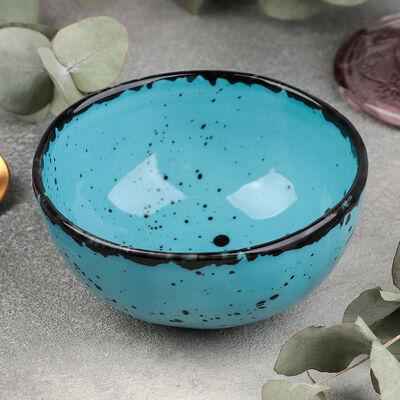 Фарфоровый  Рай -Изумительной Красоты Посуда!  — Розетки — Тарелки