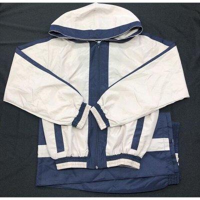 SPORTSOLO  - классные костюмы для всех! 💥💥💥 — Распродажа, Женский сток — Спорт и отдых