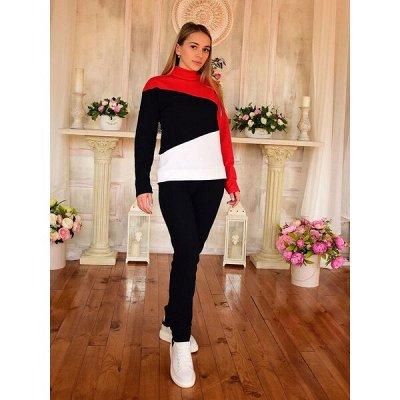 SPORTSOLO  - классные костюмы для всех! 💥💥💥 — Женская одежда, Спортивные костюмы — Спорт и отдых