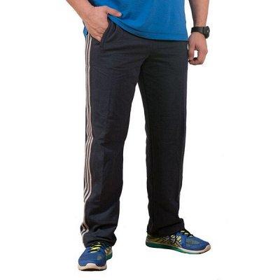 SPORTSOLO  - классные костюмы для всех! 💥💥💥 — Мужская одежда, Спортивные брюки и джогеры — Спорт и отдых