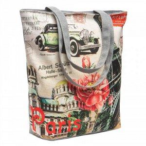 Пляжные сумка