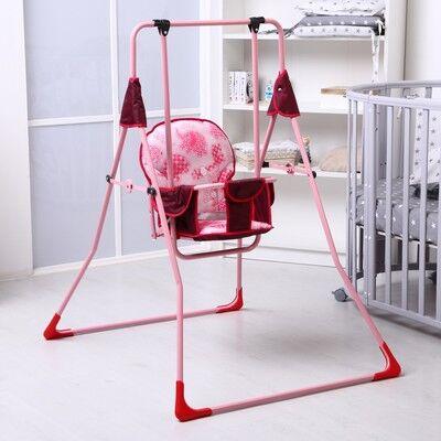 Мебельный Дом-Уютные Цены на Мебель. Современно.Комфортно. — Напольные, подвесные качели — Столы и стулья