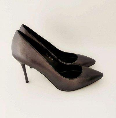 В наличии! * Одежда, Обувь, аксессуары* — -40% Распродажа женской обуви — Ботильоны