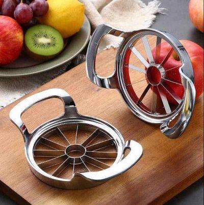 ❤️Самые полезные товары для кухни и дома по супер цене!❤️