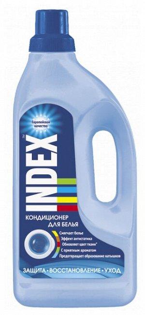Конд.д/белья INDEX 1,2л