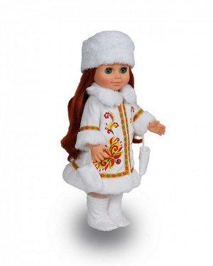 Кукла Анна 13 озвученная 42 см.