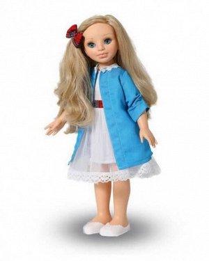 Кукла Эсна Весна 5