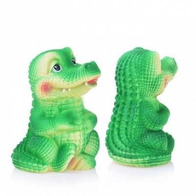 Магазин игрушек. Огромный выбор для детей  всех возрастов! — Игрушки из ПВХ и пластизоля — Фигурки