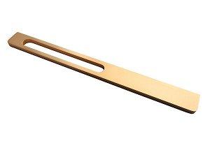 Ручка FT4507-96 шампань (алюминий).
