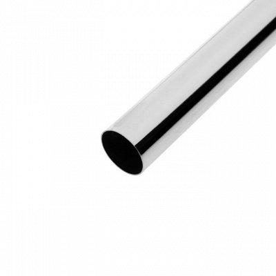 Мебельная, оконная фурнитура. Инструменты для ремонта — Мебельные трубы, рейлинги и аксессуары