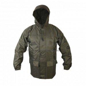 Куртка рыбака Пласт Трейд нейлон (х3)