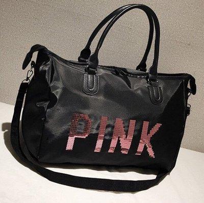 МИР СУМОК - 5! Новинки! — Удобные фитнес-сумки от 777 р!!! — Спортивные сумки