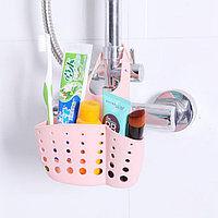 Азбука Домашнего Уюта! Легкая уборка -Идеальный Результат — Навесные держатели для кухни! — Системы хранения