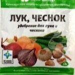 ✿✿✿ Саженцы роз ✿✿✿ 6 — Агрохимикаты и биопрепараты — Сад и огород