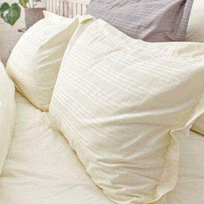 Распродажа от Cleanelly! Невероятные скидки! До 50%! — Комплекты постельного белья трикотаж — Семейные комплекты