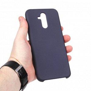 Панель Soft Touch для Huawei Mate 20 lite, арт.007002