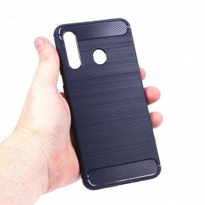 Противоударный чехол для Samsung Galaxy A60, арт. 009508