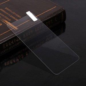 Защитное стекло для Samsung Galaxy A6+ (2018) 0.3 mm, арт.008323